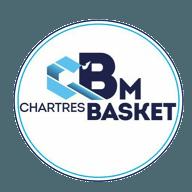 C'Chartres Basket M