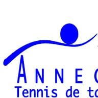 Annecy Tennis de Table