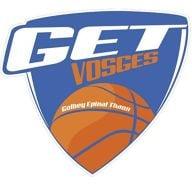 GET Vosges