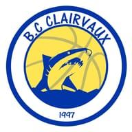 Basket Club Clairvaux les Lacs