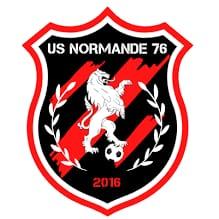 US Normande 76