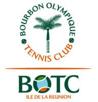 Bourbon Olympique Tennis Club