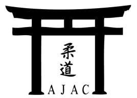 Alliance Judo Aurillac Cantal