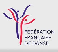 Fronton St Lonnais section danse