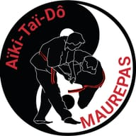 AIKI-TAI-DO CLUB DE MAUREPAS
