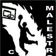 Malestroit BC
