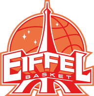 Eiffel Basket Club