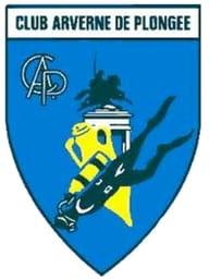 CLUB ARVERNE DE PLONGEE Handisport