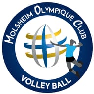 Molsheim Olympique Club