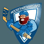 Passion Hockey