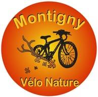 Montigny Velo Nature