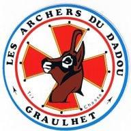 Les Archers Du Dadou