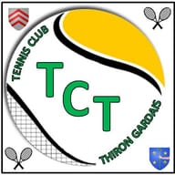 Thiron Tennis Club