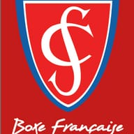 Savate Boxe Française Stade Clermontois