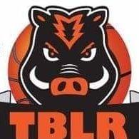 La Rochelle Tasdon Basket