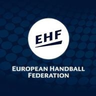 EHF TV Youtube