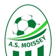 AS De Moissey
