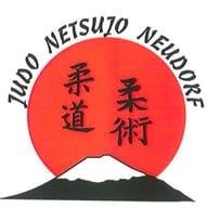 Judo Netsujo Neudorf