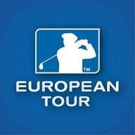 European Tour Youtube