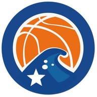 Riez Vie Basket l'Etoile