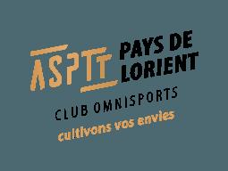 ASPTT CHATEAUROUX