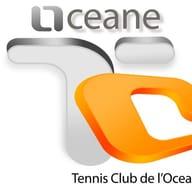Tennis Club de l'Oceane
