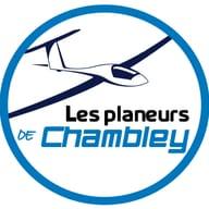 Aéroclub Chambley