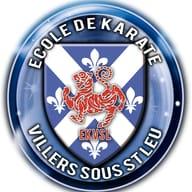 Ecole de Karate de Villers sous St Leu