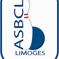 AS BOWLING  CLUB  LIMOUSIN LIMOGES
