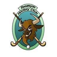 Besançon Hockey Club