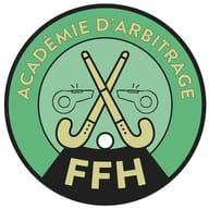 Académie de l'arbitrage de Hockey