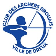 Club Archers Drouais