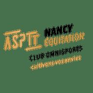 ASPTT NANCY MEURTHE ET MOSELLE Equitation