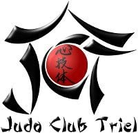 Judo Club Triel