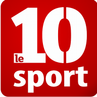 10Sport Rugby