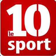 10Sport Tennis