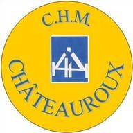 CHM CHATEAUROUX
