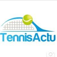 TennisActu