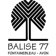 BALISE 77 FONTAINEBLEAU-AVON