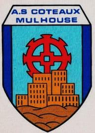 ASSOCIATION SPORTIVE DES COTEAUX DE  MULHOUSE Handisport