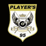 PLAYER'S 95
