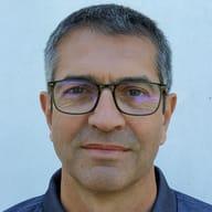 Jean-Luc MERCADIÉ (ASPORTA)