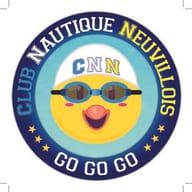 CLUB NAUTIQUE NEUVILLOIS Handisport