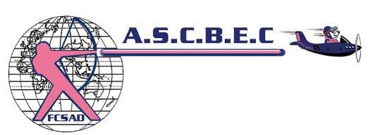 ASC de la Base d'Essais de Cazaux
