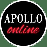 APOLLO ONLINE BOXING