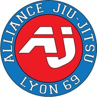 Alliance Jiu-Jitsu 69