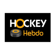 Hockey Hebdo