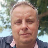 Gilles Duthel