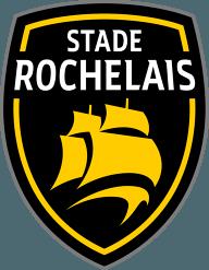 Stade Rochelais Rupella