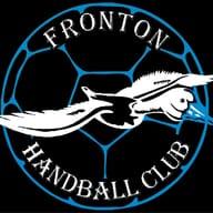 Fronton HBC